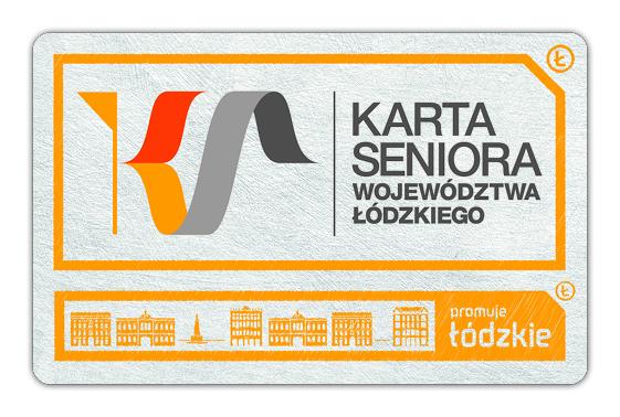 Karta seniora (link otworzy duże zdjęcie)