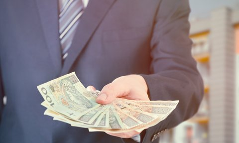 wcześnijesza wypłata (link otworzy duże zdjęcie)