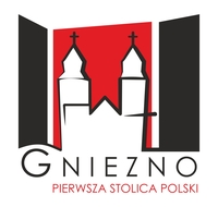 logo_gniezno_rgbpng [200x190]