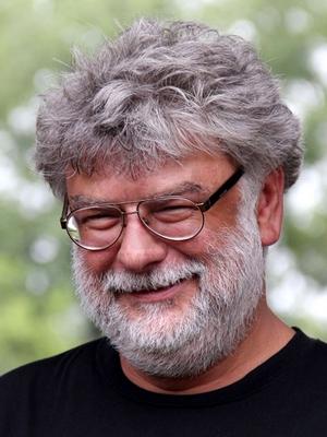 ks. Wojciech Kozub