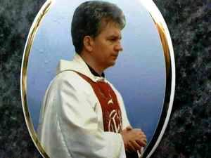 Ks. Ireneusz
