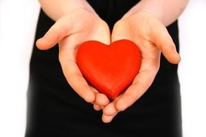 serce_na_dloni.jpg