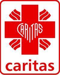 prawidlowe_logo_caritas_male.jpg [200x252]