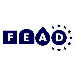 europejskifunduszpomocynajbardziejpotrzebujacymfead.jpg