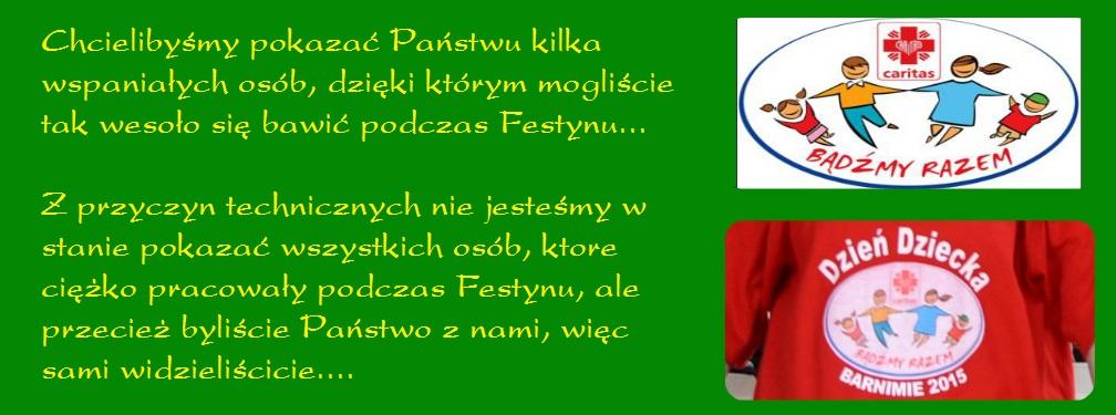 dzdzbar_50.jpg