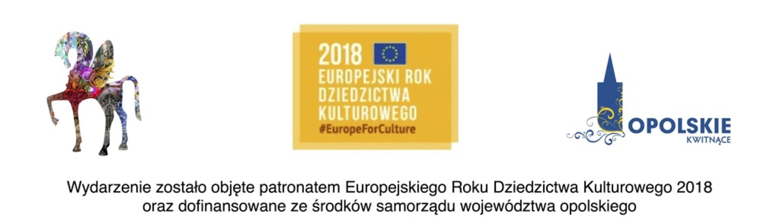 erdk2018_wo_logo.jpg