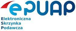 logo skrzynki podawczej epuap [250x104]