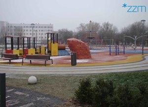 pobierz zdjęcie parku Rataje [300x218]