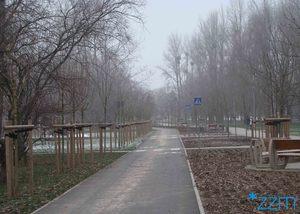 pobierz zdjęcie parku Rataje [300x214]