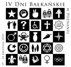 ivdb_logo.jpg