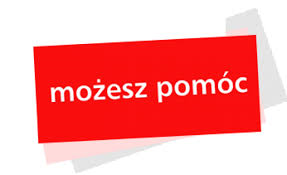 beznazwy.png