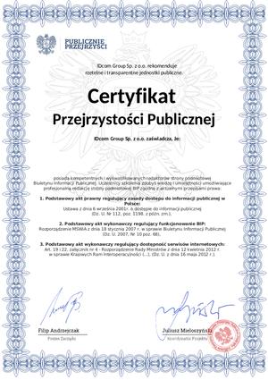 certyfikat_ppjpg [300x425]