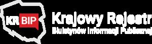 logo_krbip2401png [300x88]
