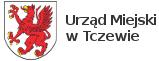 Urząd Miejski w Tczewie