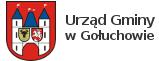 Urząd Miejski w Gołuchowie
