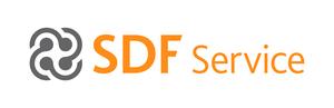 sdf_service01jpg [300x97]
