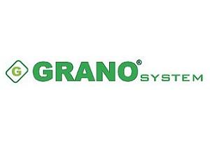 Zdjęcie przedstawia Grano-System