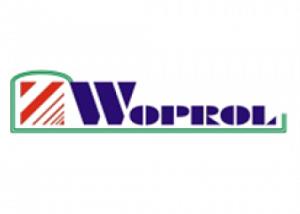 Zdjęcie przedstawia Woprol